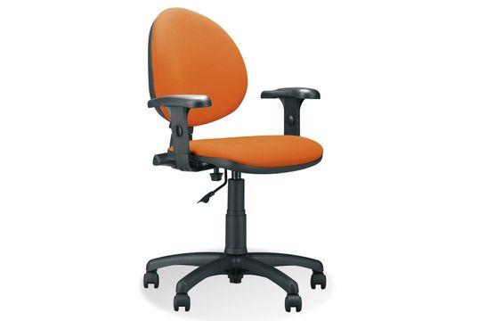 Fotele pracownicze Smart 04