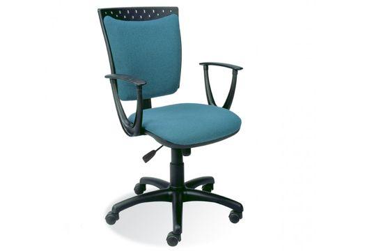 Fotele pracownicze Stillo 02
