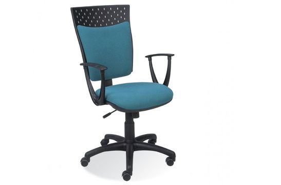 Fotele pracownicze Stillo 01