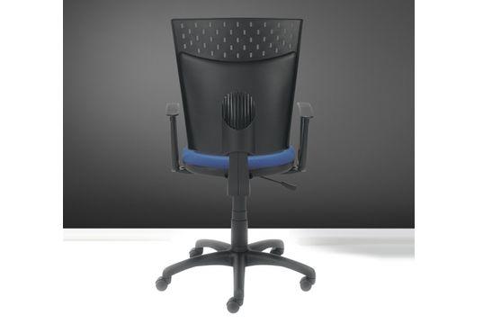 Fotele pracownicze Stillo 03