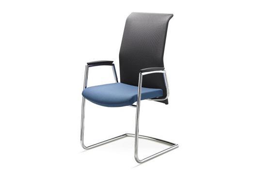 Fotele pracownicze String SR 230
