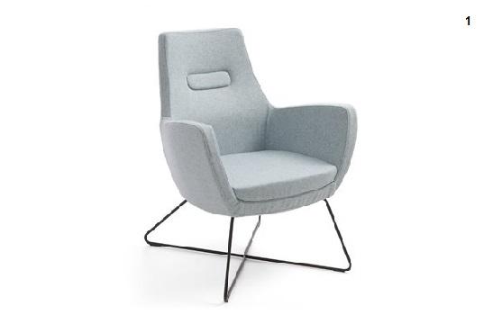 fotele-umm292-aranacja-01