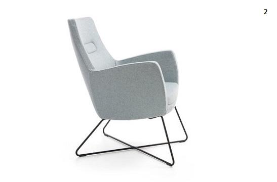fotele-umm292-aranacja-02