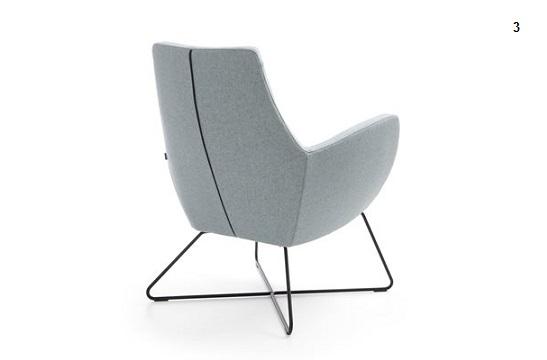 fotele-umm292-aranacja-03
