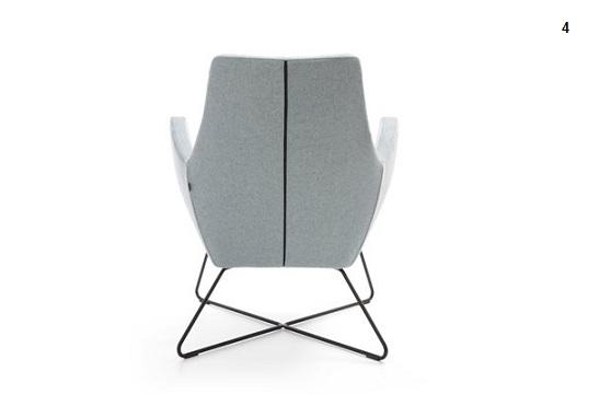 fotele-umm292-aranacja-04