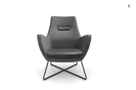 fotele-umm292-aranacja-05