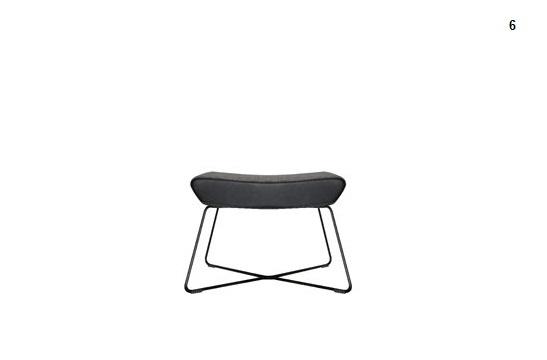 fotele-umm292-aranacja-06