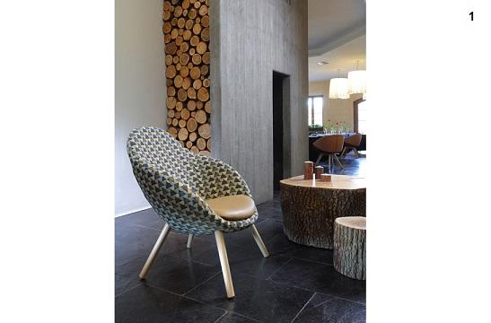 fotele-vieni-aranacja-01