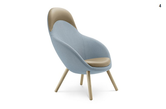 fotele-vieni-aranacja-04