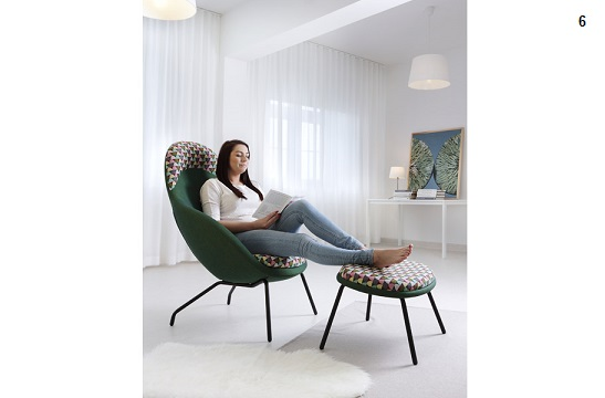fotele-vieni-aranacja-06