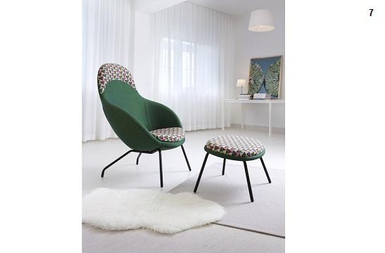 fotele-vieni-aranacja-07