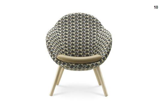fotele-vieni-aranacja-10