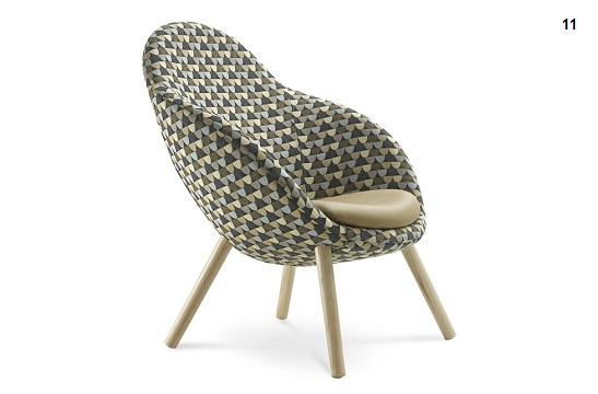 fotele-vieni-aranacja-11