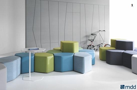 kanapy-i-fotele-bazalto-01