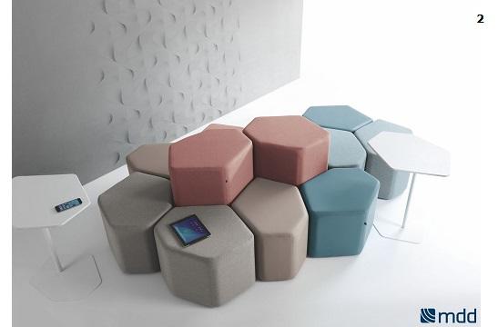 kanapy-i-fotele-bazalto-02