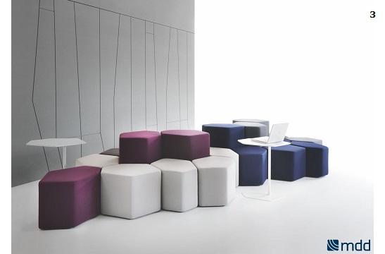 kanapy-i-fotele-bazalto-03
