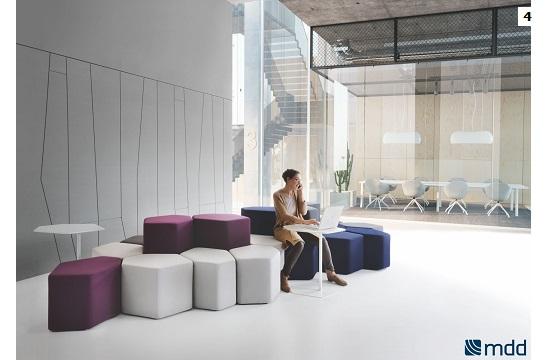 kanapy-i-fotele-bazalto-04