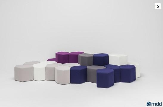 kanapy-i-fotele-bazalto-05