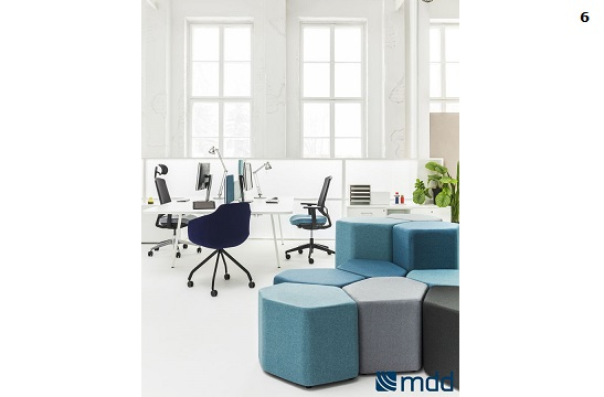 kanapy-i-fotele-bazalto-06