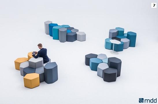 kanapy-i-fotele-bazalto-07