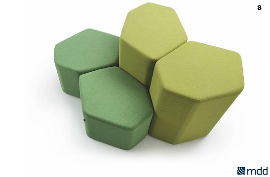 kanapy-i-fotele-bazalto-08