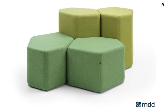 kanapy-i-fotele-bazalto-09