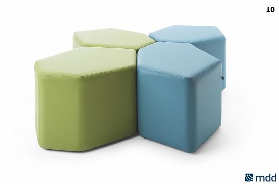kanapy-i-fotele-bazalto-10