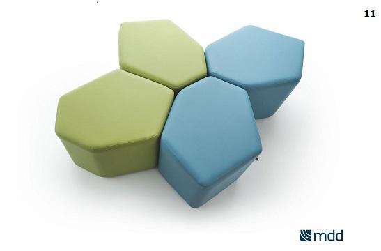 kanapy-i-fotele-bazalto-11