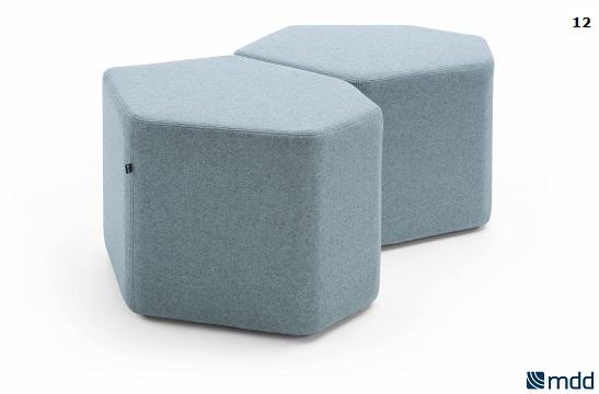 kanapy-i-fotele-bazalto-12