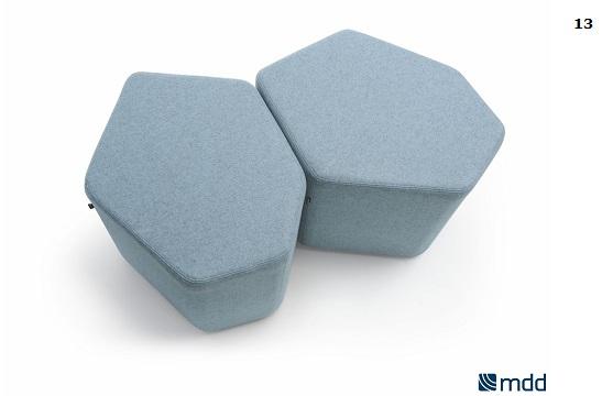 kanapy-i-fotele-bazalto-13