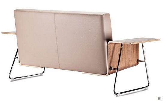 06-kanapy-i-fotele-dron