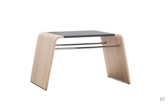 07-kanapy-i-fotele-dron