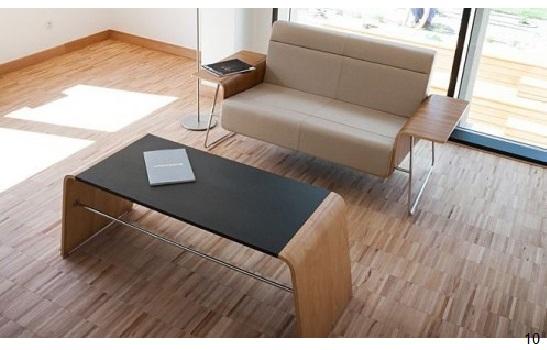 10-kanapy-i-fotele-dron