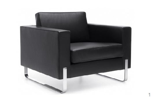 01-kanapy-i-fotele-exec