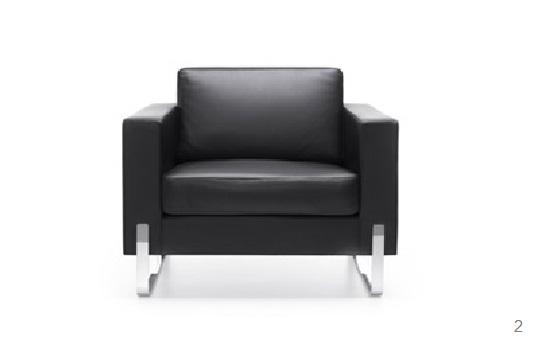 02-kanapy-i-fotele-exec