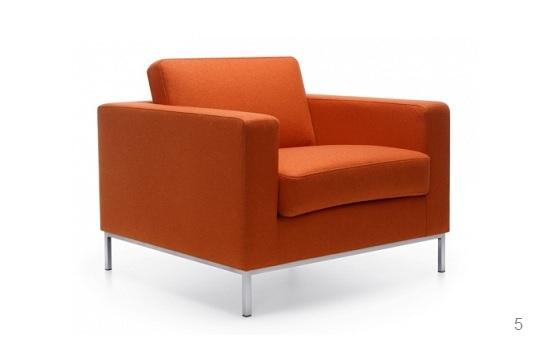 05-kanapy-i-fotele-exec