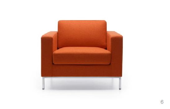 06-kanapy-i-fotele-exec