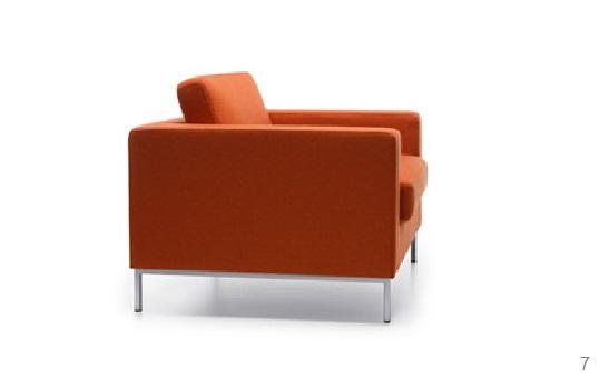 07-kanapy-i-fotele-exec
