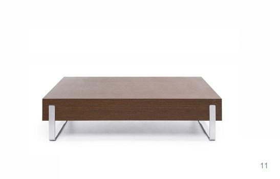 11-kanapy-i-fotele-exec