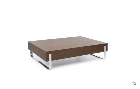 12-kanapy-i-fotele-exec