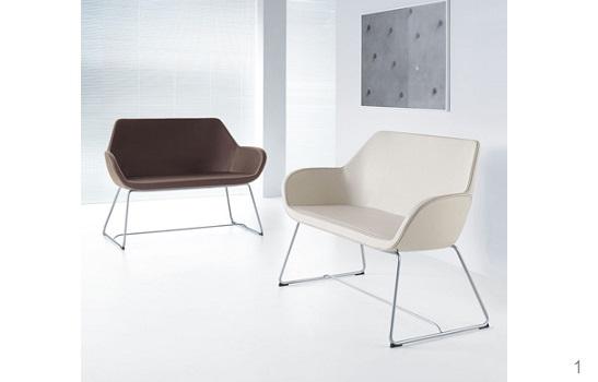 01-kanapy-i-fotele-fan