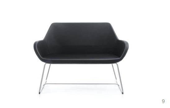 09-kanapy-i-fotele-fan