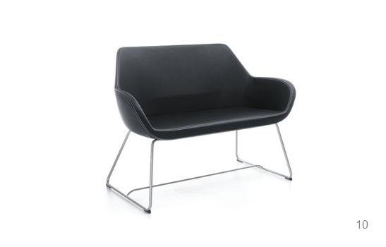 10-kanapy-i-fotele-fan