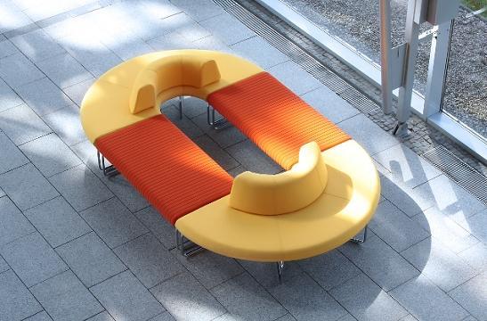 Kanapy i fotele Legvan aranżacja 04