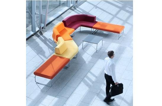 Kanapy i fotele Legvan aranżacja 05