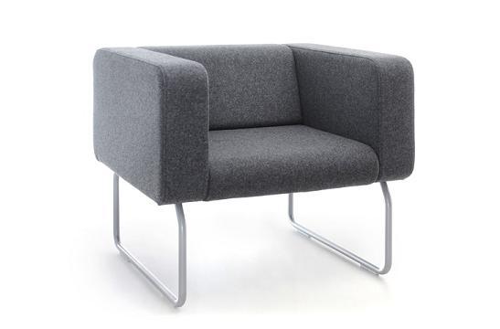 Kanapy i fotele Legvan aranżacja 06