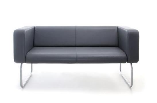 Kanapy i fotele Legvan aranżacja 08