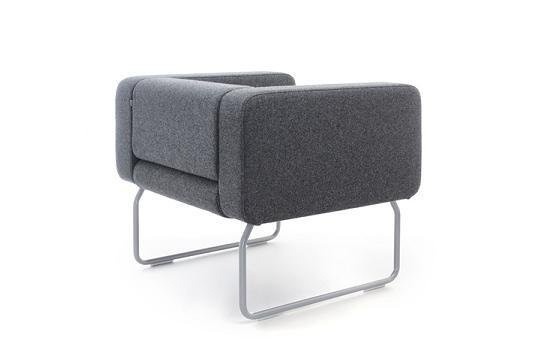 Kanapy i fotele Legvan aranżacja 09