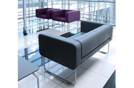 Kanapy i fotele Legvan aranżacja 11