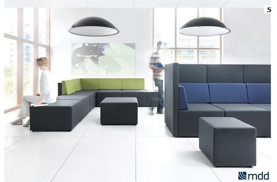 kanapy-i-fotele-longue-05